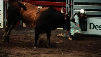Tommie Copper TV Spot, 'Cowboy' - Thumbnail 3