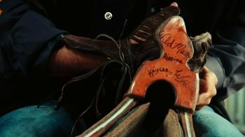 Tommie Copper TV Spot, 'Cowboy' - Thumbnail 4