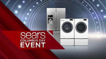 Columbus Day Event thumbnail