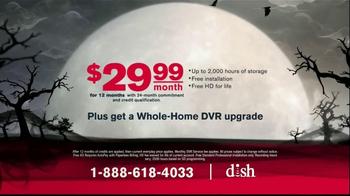 Dish Network TV Spot, 'SYFY'