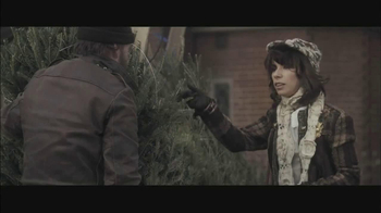 All is Bright - Thumbnail 6