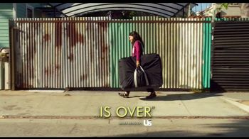 Enough Said - Alternate Trailer 2