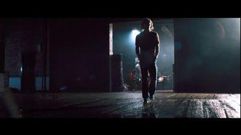 Rush - Alternate Trailer 15