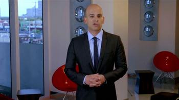 The California Endowment TV Spot, 'Obamacare' - Thumbnail 1