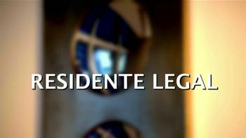 The California Endowment TV Spot, 'Obamacare' - Thumbnail 3