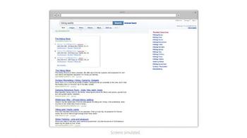 Bing TV Spot, 'Unbox Your Search' - Thumbnail 2