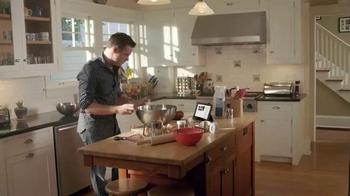 Bing TV Spot, 'Unbox Your Search' - Thumbnail 5