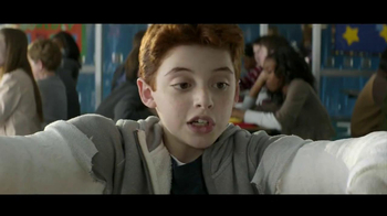 Lunchables TV Spot, 'Casts' - Thumbnail 1