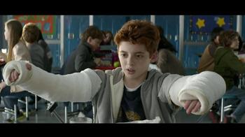 Lunchables TV Spot, 'Casts' - Thumbnail 10