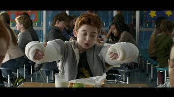 Lunchables TV Spot, 'Casts' - Thumbnail 5