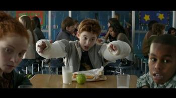 Lunchables TV Spot, 'Casts' - Thumbnail 6
