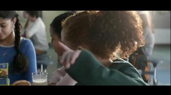 Lunchables TV Spot, 'Casts' - Thumbnail 7