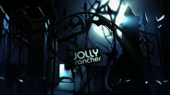 Jolly Rancher TV Spot, 'Untamed Fruit Flavor: Halloween'