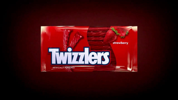 Twizzlers TV Spot, 'Halloween' - Thumbnail 1