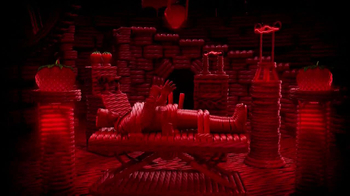 Twizzlers TV Spot, 'Halloween' - Thumbnail 5