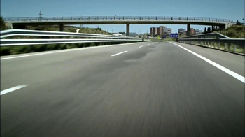 Volvo S60 TV Spot, 'Reimagined' - Thumbnail 2