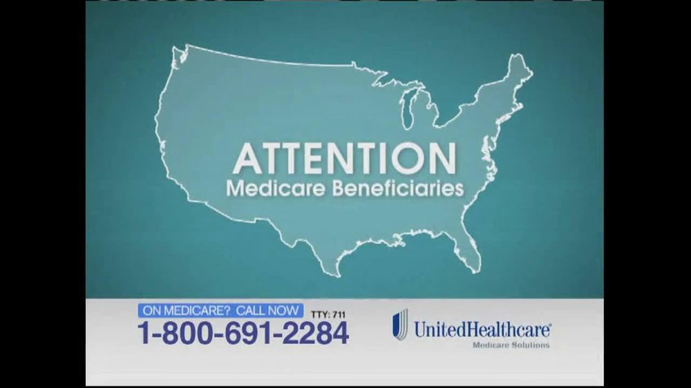 AARP Medicare Rx Plans TV Commercial, 'Get the Benefits You're Looking For'