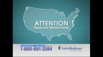 AARP Medicare Rx Plans TV Spot, 'Get the Benefits You're Looking For'