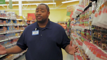 Walmart October Savings Event TV Spot, 'Rollbacktober' - Thumbnail 2