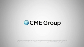 CME Group TV Spot, 'Going Global' Feat. Brittany Lincicome, Richard Branson - Thumbnail 10