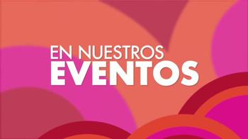 Macy's TV Spot, 'El Mes de la Herencia Hispana ' Con Thalia [Spanish] - Thumbnail 2
