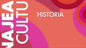 Macy's TV Spot, 'El Mes de la Herencia Hispana ' Con Thalia [Spanish] - Thumbnail 3
