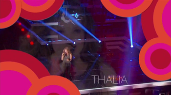 Macy's TV Spot, 'El Mes de la Herencia Hispana ' Con Thalia [Spanish] - Thumbnail 5