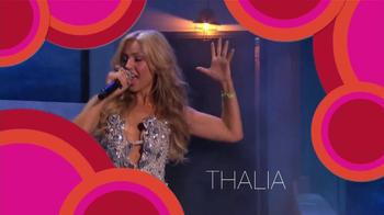 Macy's TV Spot, 'El Mes de la Herencia Hispana ' Con Thalia [Spanish] - Thumbnail 6