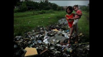 Child Fund TV Spot, 'Farita' - 188 commercial airings