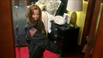USAA TV Spot, 'Earned' - Thumbnail 9