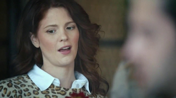 Citi ThankYou Cards TV Spot, 'Lunch' - 7970 commercial airings