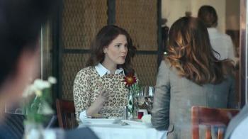 Citi ThankYou Cards TV Spot, 'Lunch' - Thumbnail 3