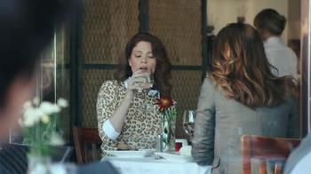 Citi ThankYou Cards TV Spot, 'Lunch' - Thumbnail 4