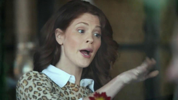 Citi ThankYou Cards TV Spot, 'Lunch' - Thumbnail 6