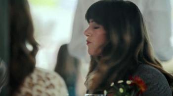 Citi ThankYou Cards TV Spot, 'Lunch' - Thumbnail 7