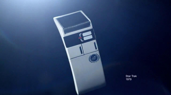 Samsung Galaxy Gear Smart Watch TV Spot, 'Evolution' - Thumbnail 5