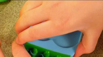 Play-Doh Trash Tossin' Rowdy TV Spot - Thumbnail 3