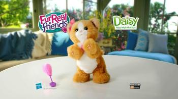 FurReal Friends Daisy TV Spot - Thumbnail 10