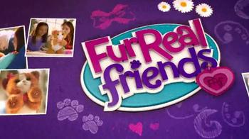 FurReal Friends Daisy TV Spot - Thumbnail 2