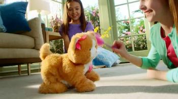 FurReal Friends Daisy TV Spot - Thumbnail 4
