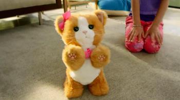 FurReal Friends Daisy TV Spot - Thumbnail 5