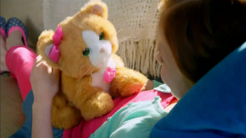 FurReal Friends Daisy TV Spot - Thumbnail 7