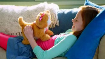 FurReal Friends Daisy TV Spot - Thumbnail 8