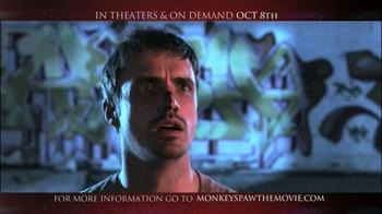 The Monkey's Paw - Thumbnail 3