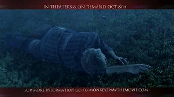 The Monkey's Paw - Thumbnail 5