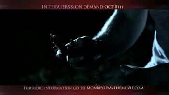 The Monkey's Paw - Thumbnail 6