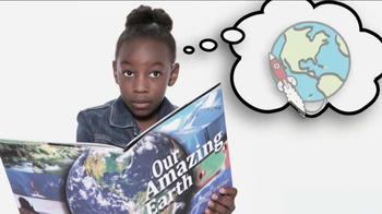 National Education Association TV Spot - Thumbnail 1