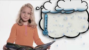 National Education Association TV Spot - Thumbnail 2