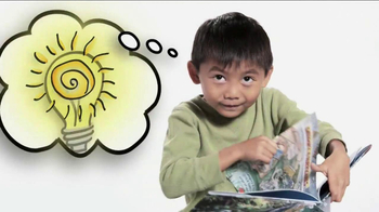 National Education Association TV Spot