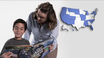 National Education Association TV Spot - Thumbnail 4